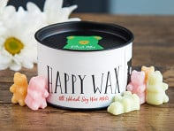 Happy Wax: Scented Wax Melts - 3.6 oz. - Case of 4