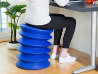 Adult Active Sitting Stool
