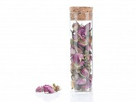 Flower Pot Tea Company: Floral Tisane - Small Cylinder