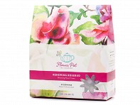 Flower Pot Tea Company: Floral Tisane - Medium Pouch