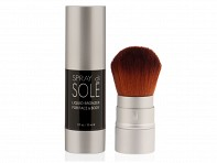 Spray di Sole: Liquid Bronzer Kit