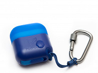 PodPocket: Airpods Waterproof Case - Case of 6