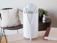 Filterless Air Purifier - 180 Sq Ft