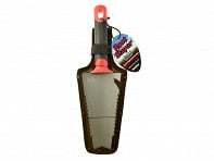 Radius Garden: Root Slayer Trowel with Holster - Case of 12