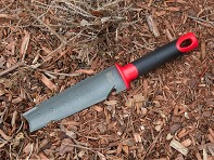 Radius Garden: Root Slayer Soil Knife - Case of 12