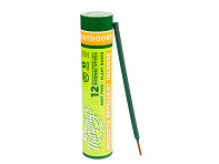 Mosquito Repellent Incense Stick Tube - Case of 12