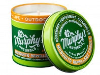 Mosquito Repellent 9oz Candle - Case of 12