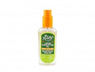 Lemon Eucalytpus Oil Mosquito Repellent Spray - Case of 12