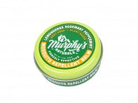 Mosquito Repellent Balm 0.75oz - Case of 18