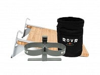 RovR: Essentials Kit