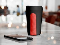 Hip: Coffee Cup - Case of 4