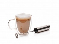 Handheld Milk Frother - Case of 6