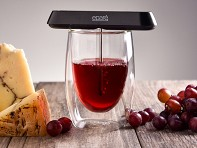 Eparé: Pocket Wine Aerator - Case of 6