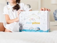 Architec: Dream Pillow Starter Kit - Case of 36