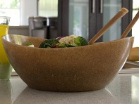 Large Serving Bowl - Case of 4
