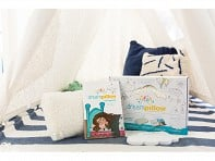Dream Pillow Set - Case of 6