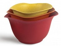 Mixing Bowl Set - Case of 4