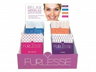 Furlesse: Starter Pack - Case of 24