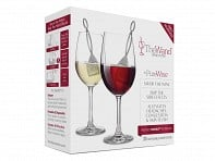 PureWine: The Wand™ 30-Pack