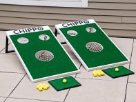 Chippo Golf: Outdoor Golf Game - Case of 2
