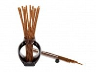 alio: Oil-Free Reed Diffuser Set - Case of 6