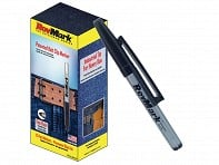 RevMark by alio: Standard Marker - 12 Pack - Case of 6