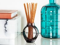 alio: Oil-Free Reed Diffuser Refills - Case of 6