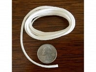 Firefly Fuel: Cotton Replacement Wicks & Holders - Case of 12