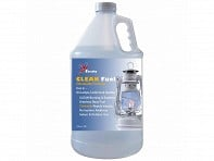 Firefly Fuel: Clean Burning Lamp Oil- 1 gal - Case of 4