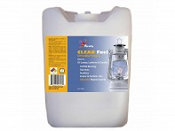 Firefly Fuel: Clean Burning Lamp Oil - 5 gal