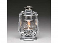 Firefly Fuel: Traditional Cold-Blast Oil Lantern - Case of 4
