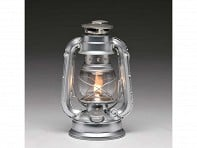 Traditional Cold-Blast Oil Lantern - Case of 4