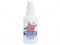 Bring It On Cleaner Hard Water Stain Remover - Case of 12