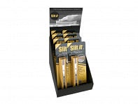 Slitit: 8 Unit Bin POP - Case of 24