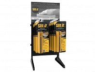 Slitit: 10 Unit Hanger POP - Case of 24