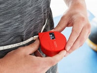 Bagel Labs: Smart Digital Tape Measure - Case of 6