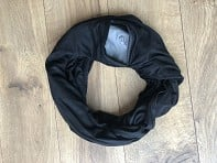 Sleeper Scarf: 2-in-1 Travel Pillow Infinity Scarf - Case of 10