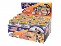 InRoad Toys: PlayTape PDQ + Free Display - Case of 24
