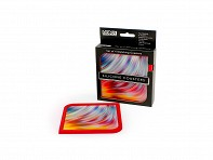 Modgy: Silicone Coaster - Set of 4