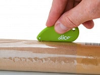 Slice: Safety Cutter - Case of 12