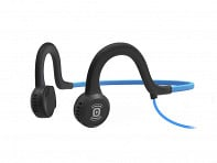 AfterShokz: Sportz Titanium - Case of 6