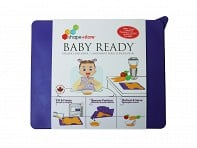 Shape + Store: Baby Ready - Case of 18