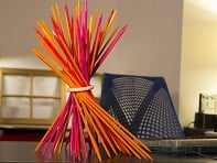 Beyond 123: Shanghai Pick-up Sticks - Case of 12