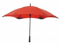 Blunt: Classic Umbrella - Case of 6
