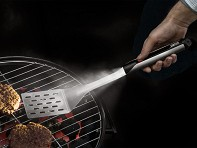 Grillight: Lighted Spatula - Sample