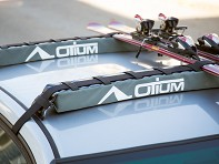 Otium Outdoors: SoftRack