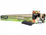 Cookina: Cuisine Oven Cooking Sheet - Case of 24