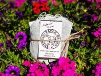 Horse Manure Natural Brew Tea (3-packs) - Case of 6