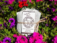 Authentic Haven Brand: Horse Manure Natural Brew Tea (3-packs) - Case of 6