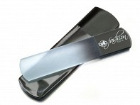 Dog Fashion Spa: Glass Nail File for Dogs